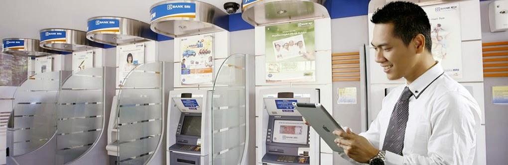 PT.Bank Rakyat Indonesia