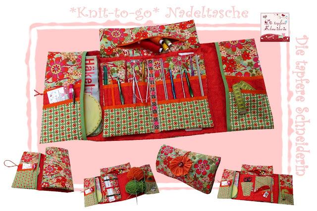 http://de.dawanda.com/product/88313003-nadeltasche-knit-to-go-strickenhaekeln-unterwegs