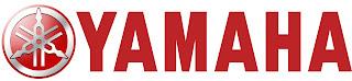 Inilah Logo Terbaru Sepeda Motor Yamaha | Berita Informasi Terkini