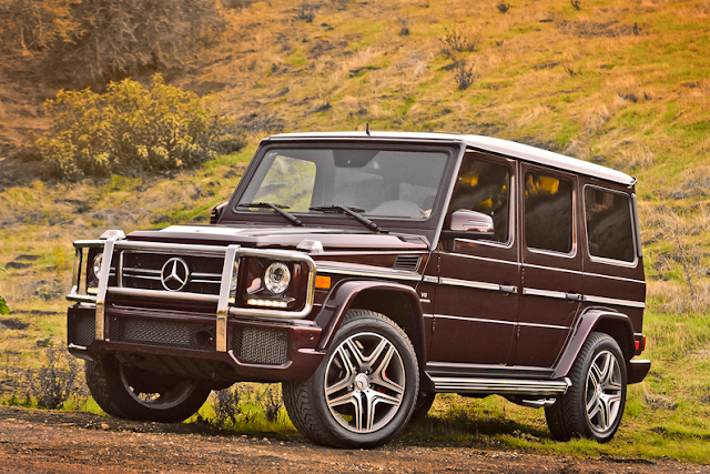 2017 mercedes benz g65 amg redesign release and price for Mercedes benz g65 price