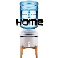 http://wackywatercoolerstamping.blogspot.ca/