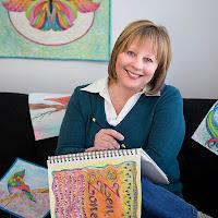 Linda Poole
