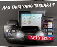 Auto Tekno