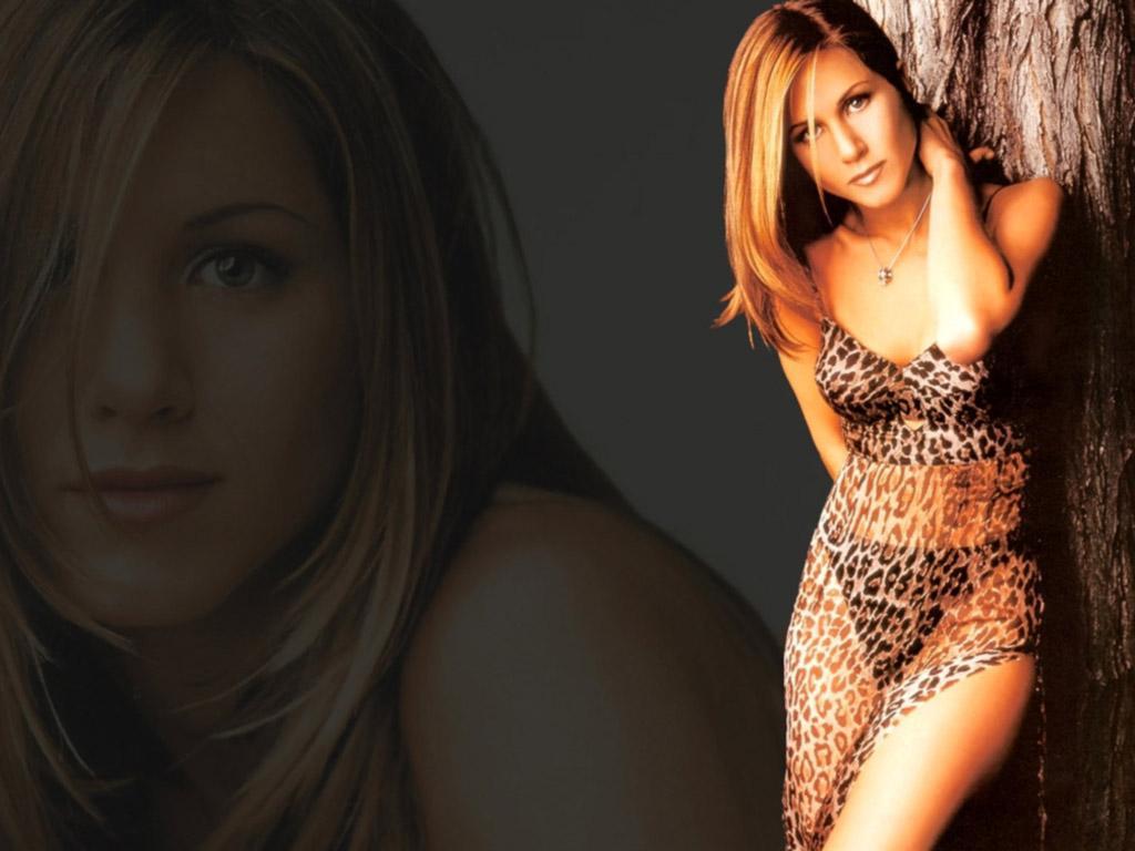 http://4.bp.blogspot.com/-vInzBBpMt_M/TtIa4BwNRKI/AAAAAAAAEa4/Lxs7vcmXOOI/s1600/Jennifer-Aniston-wallpaper-2011.jpg