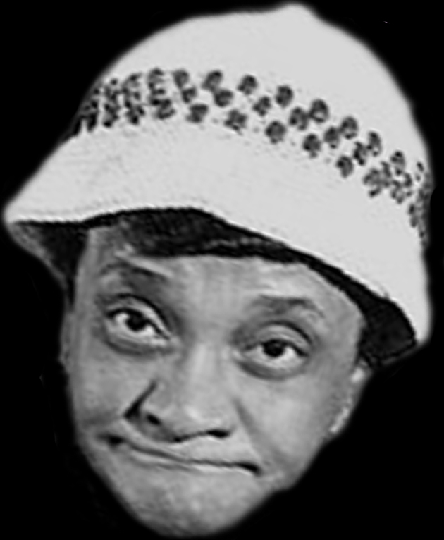 Jackie Moms Mabley Quotes. QuotesGram