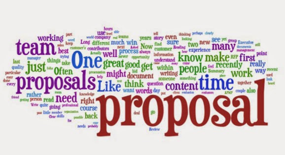 Contoh Pembuatan Proposal Karya Tulis Ilmiah Kebidanan ...