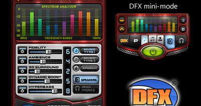 dfx 12 free download