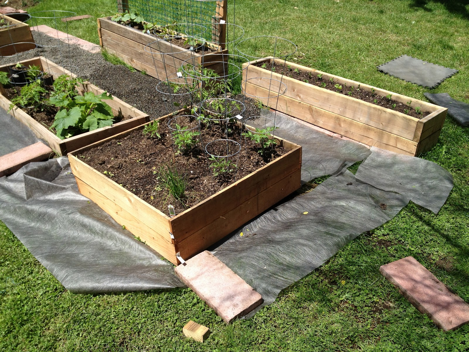 Cubic Yard Measurement Landscaping : Pea gravel cost per cubic yard home improvement