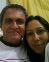 Roberto+Silveira-thumb.png