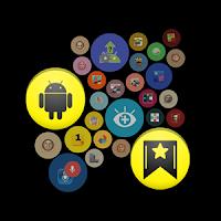 como personalizar seu Smartphone android