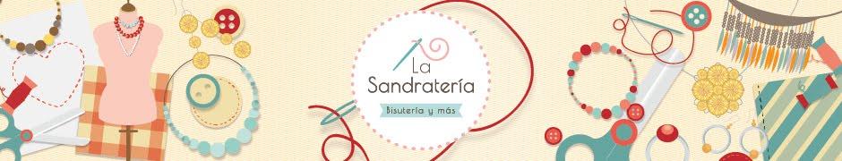 La Sandrateria