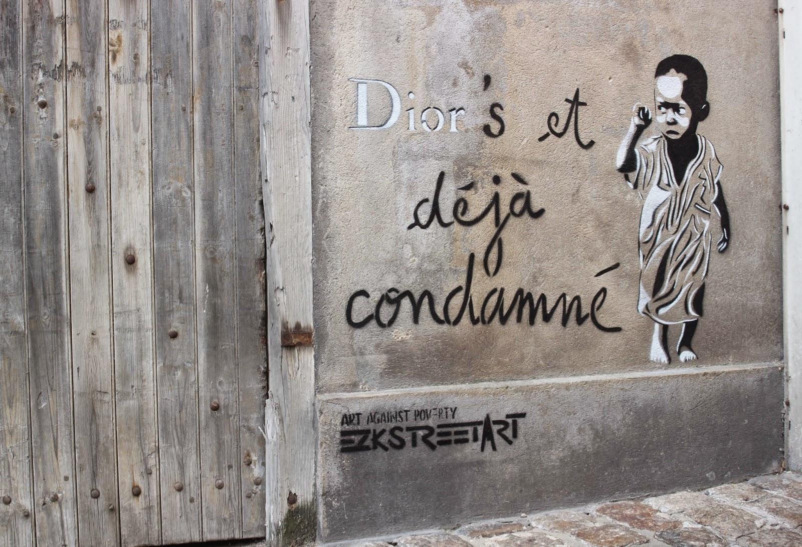 street-art-vacance