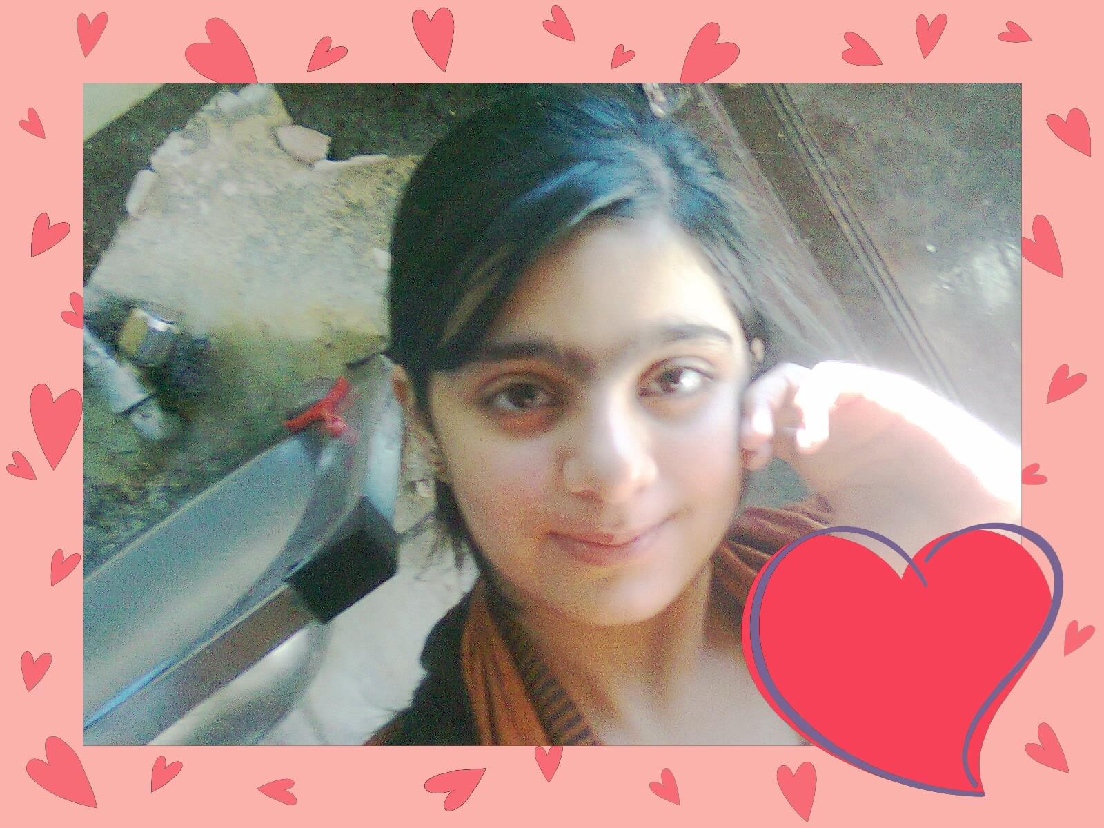 Love Hamza 2013 Hamza Love Sana