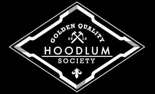 Hoodlum Society