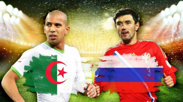 pronostico-algeria-russia-mondiali-2014