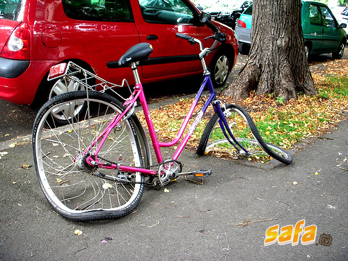 funny bike antaras bakwaas blog