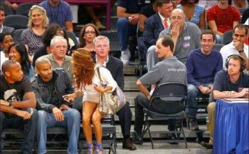 celebrities catch red handed celebrities catch red handed,celebrities in ackward moment,celebrities staring boobs,celebrities private image,celebrities watching breasth,actresses boobs,men watching women,men accidental watching women body,watching celebrities body,catch on red handed,bad moment,image,images,Ashton Kutcher,cheerleader,hot cheergirls,Bradley Cooper,Jessica Biel,Beckham,Kanye West,Christina Aguilera,Rafael-Nadal-Caught-Staring-At-Girl-Boobs-,staring girls