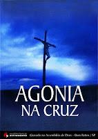 agonia-na-cruz-marco-feliciano