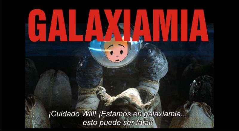 GalaxiaMia