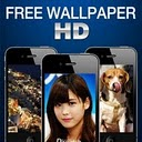 Free Wallpaper app for android