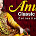 Anum Classic Lawn Collection 2014 By Al-Zohaib Textile | Classic Lawn for Summer/Spring-14