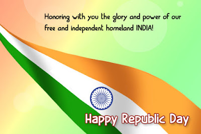 Republic-Day-Greeting-Cards-Ecards-Scrap-Animates-Pictures-6