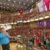 Apostasia: Igreja Assembleia de Deus abre as portas para Dilma (Veja Vídeo)