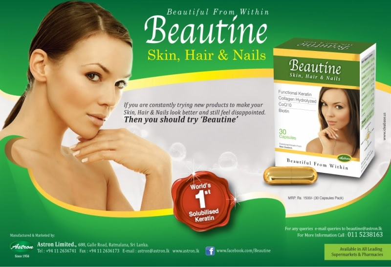 www.facebook.com/Beautine