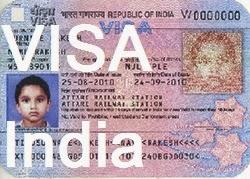 Visa India | Personal | Business | Merchants | Travel