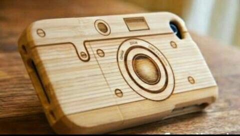 Melhore a qualidade das suas fotos usando o instagram