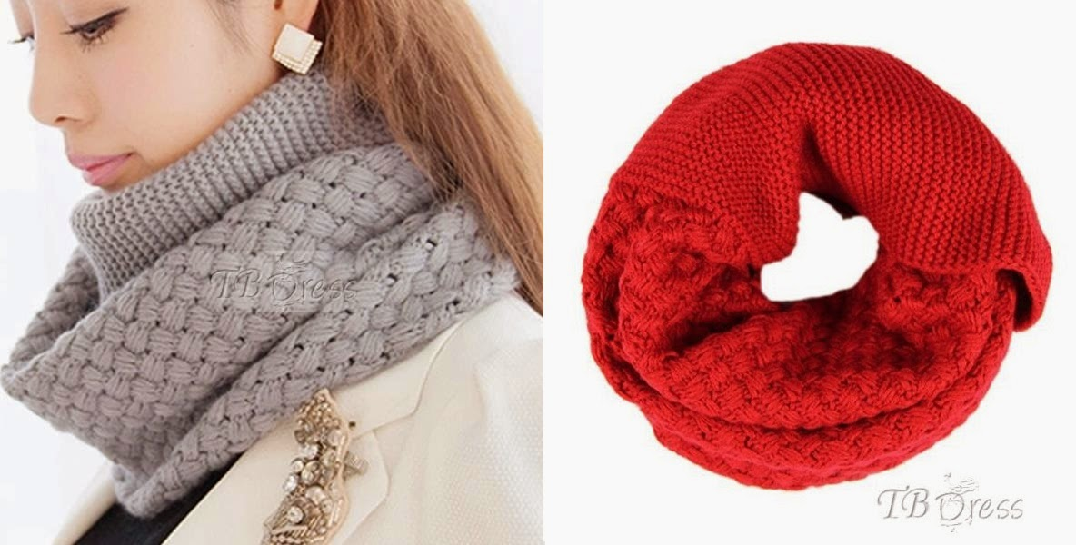 http://www.tbdress.com/product/Multi-Color-Knitted-Womens-Scarf-11153103.html
