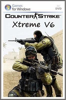CounterStrike Extreme Counter+Strike+Xtreme_