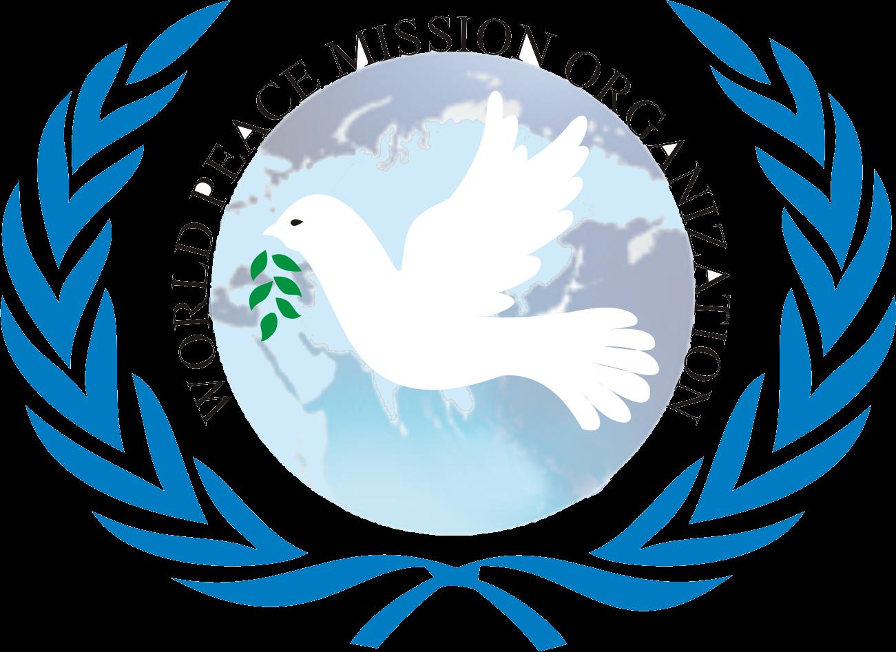 world peace and non violence essay