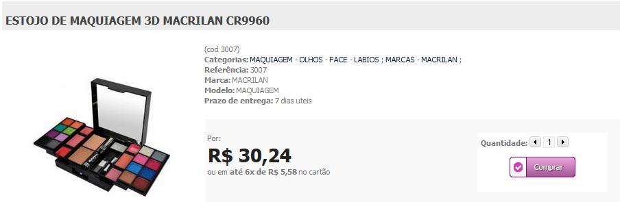 http://www.lindamargarida.com.br/ESTOJO-DE-MAQUIAGEM-3DMACRILAN-CR9960/prod-1883456/