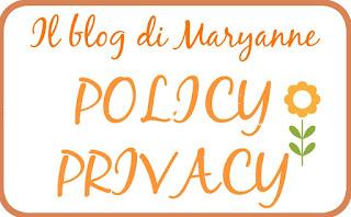 http://sadioni.blogspot.it/p/nuova-normativa-policy-privacy-il.html