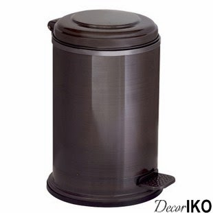 http://decoriko.ru/magazin/folder/black_buckets