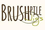 Brushpile Jigs