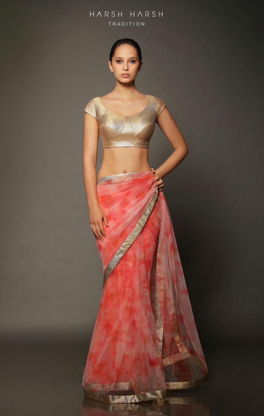 Fashionalized Blog