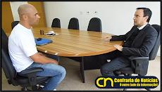 Bate-papo com Secretário Roberto Porto (SMSU) sobre a Atividade Complementar GCM/SP
