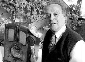 ALBERTO MIGRE.