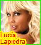 Lucía Lapiedra