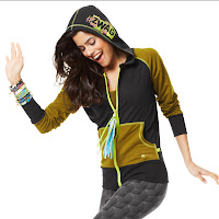 http://www.zumba.com/en-US/store-zin/US/product/cut-me-maybe-zip-up-hoodie?color=Sew+Black