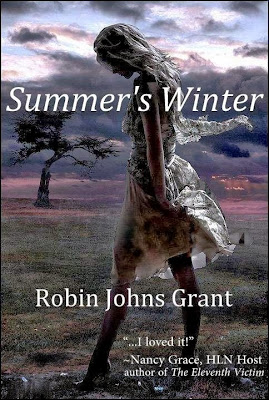 Review Summer's Winter