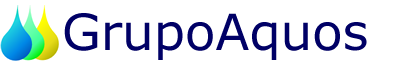 Grupo Aquos