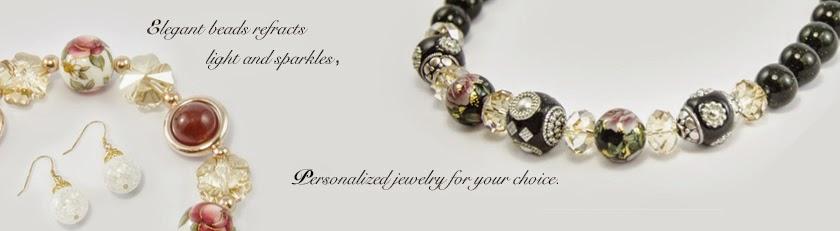 Myshiningbox Fashion Jewelry Blogger Myshiningbox
