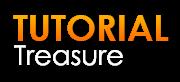 Tutorial Treasure