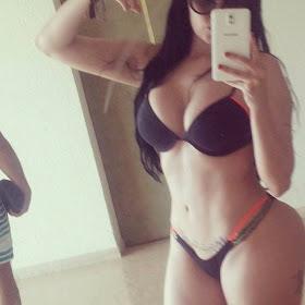 putas que tengan whatsapp putas colombianas santiago