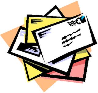 Membuat Surat Ijin