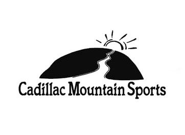 Cadillac_Mountain_Sports