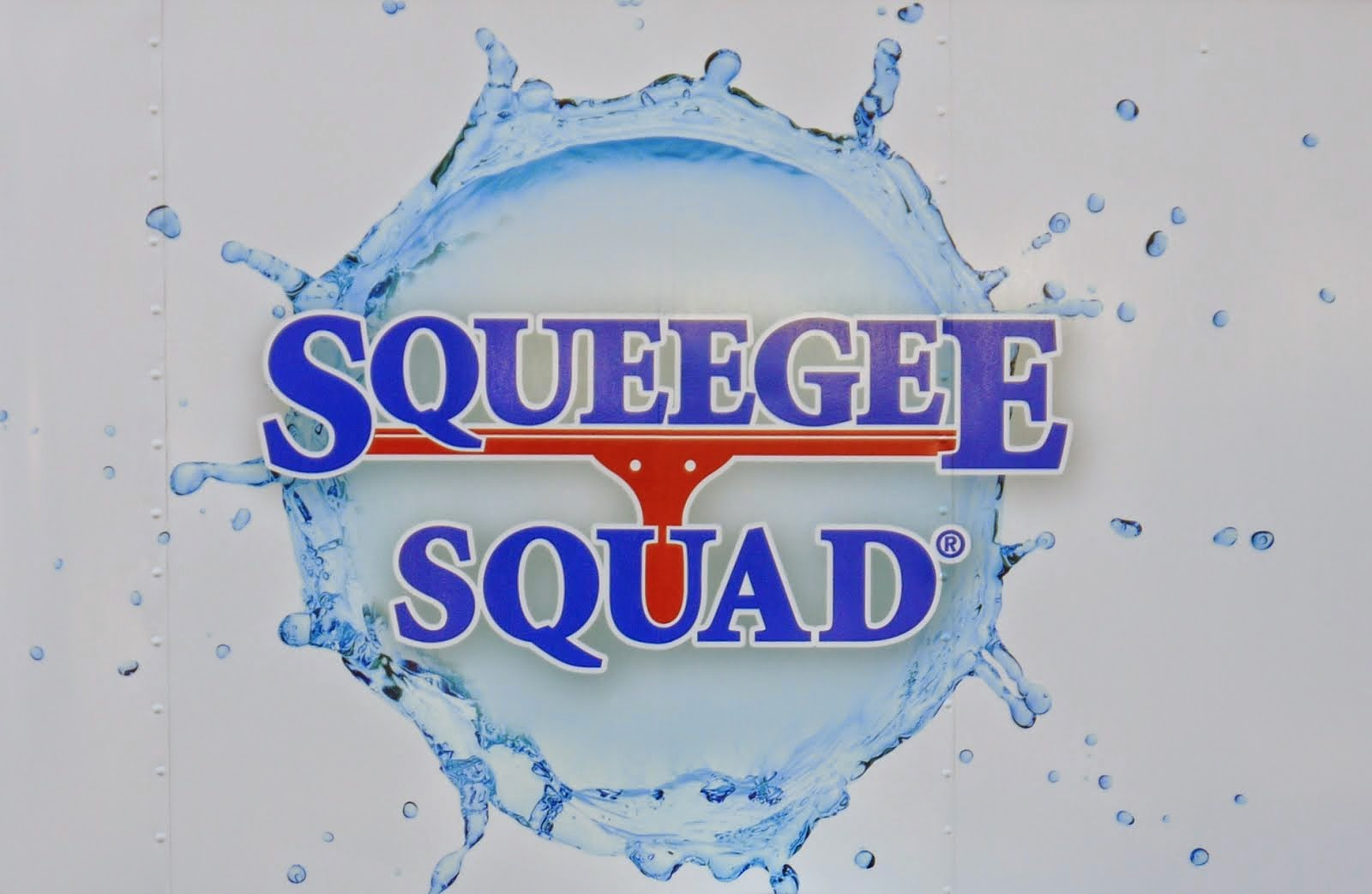 SQUEEGEESQUADFRANCHISE